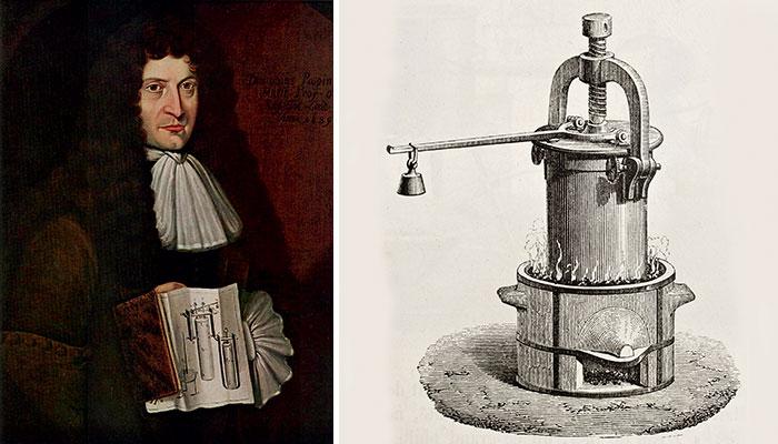 Фото №10 - 11 интересных историй об изобретении 11 обыденных вещей