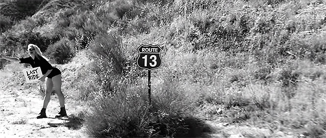 Фото №1 - Новая и неожиданно толковая песня U2 и еще 10 клипов недели!