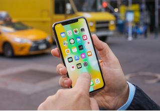 Всё, что уже известно о новом iPhone
