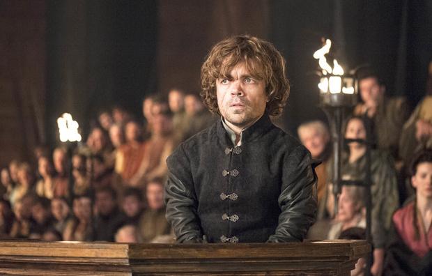 Фото №5 - Сценарист «Игры престолов» рассказал, какие серии пересмотреть перед премьерой финального сезона