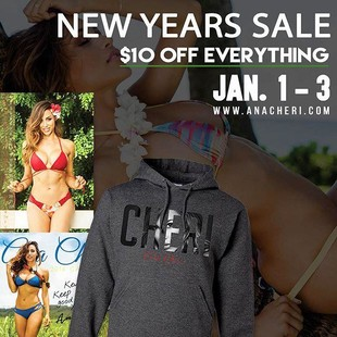www.anacheri.com  All hoodies restocked and moving quick!!