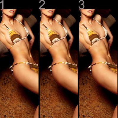Фото №4 - Самый эротичный тест на внимательность
