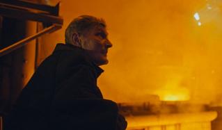 «Горновой»: суровая и красивая короткометражка про магнитогорского металлурга (ВИДЕО)