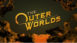 Создатели оригинального Fallout представили новую игру The Outer Worlds (трейлер)