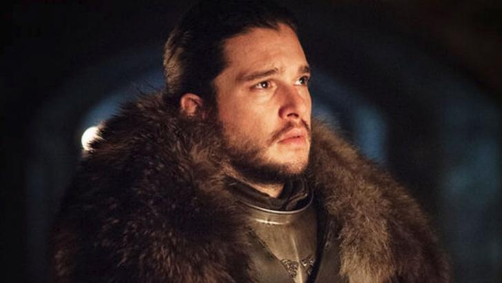 Фото №5 - Главные вопросы, на которые должен ответить восьмой сезон «Игры престолов»