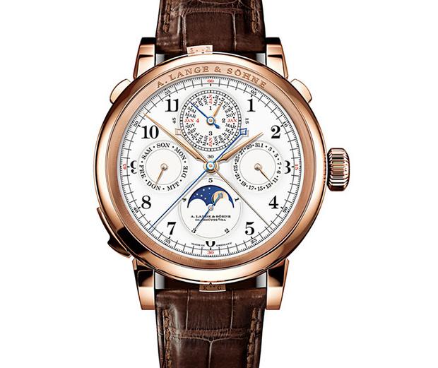 Стоимостью миллион часы за туле в стоимость няни час