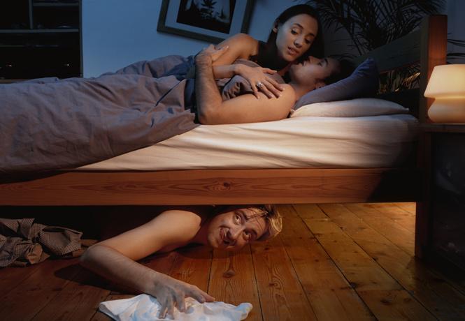 Фото №8 - Зачем женщине оргазм, новая оптическая иллюзия, все о 7-м сезоне «Игры престолов» и другие самые интересные статьи этой недели
