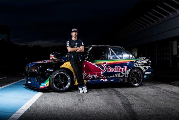 Фото №6 - Новости The Crew 2: лимитированное издание The Crew 2 Motor Edition и презентация на Red Bull Ring