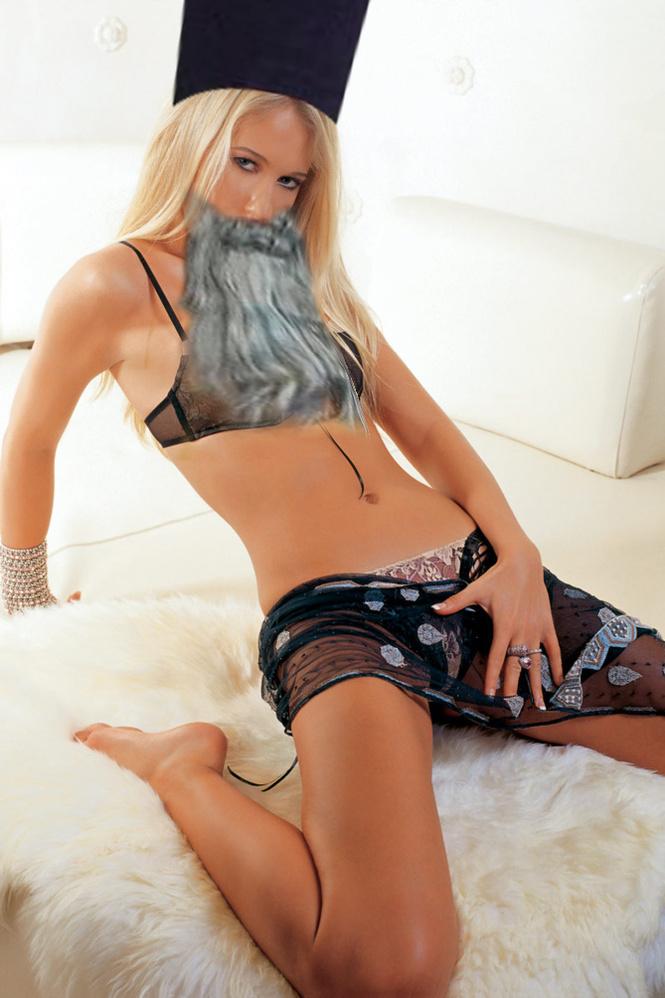 Ксения собчак голые фото