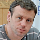 Игоря Куринного