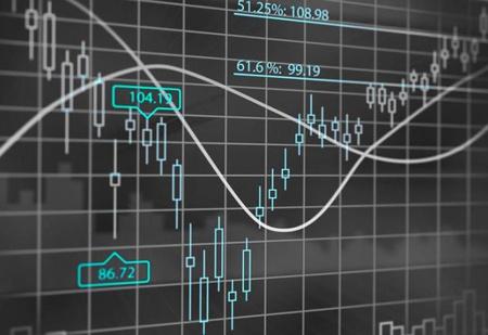 В законе о криптовалютах криптовалюта больше не криптовалюта
