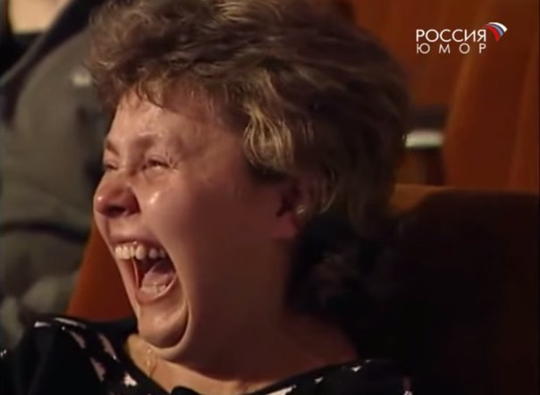 Фото №1 - Лучшие шутки дня и колбаса не по акции!