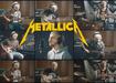 Лучший кавер на Metallica: он в одиночку спел и сыграл на всех инструментах!