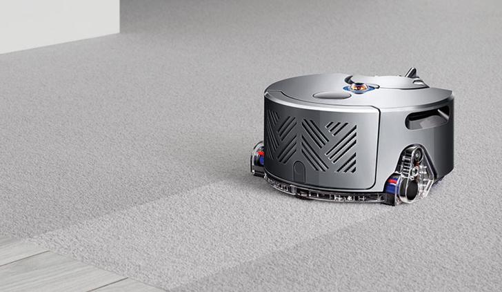 Фото №1 - 6 гаджетов из будущего: левитирующий динамик, геймерский планшет, чайник с зарядкой для телефона и другие штуковины