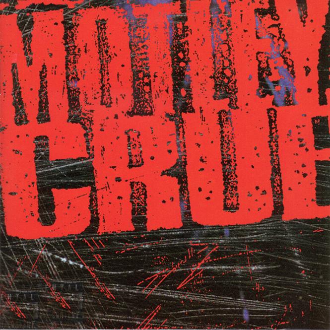 Фото №18 - Дело «Пестрых»: правдивая история Motley Crue