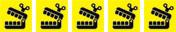 Фото №4 - 11 первоапрельских розыгрышей