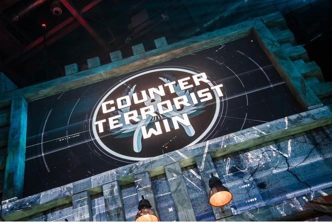 5 причин провести эти выходные в Питере на Epicenter по Counter-Strike
