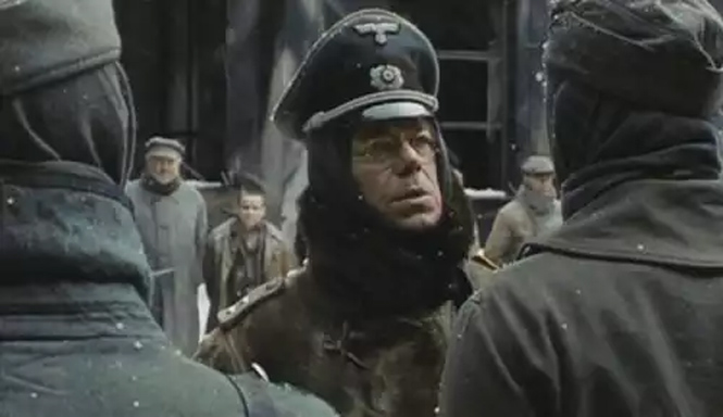 Фото №22 - 25 лучших фильмов о Второй мировой войне