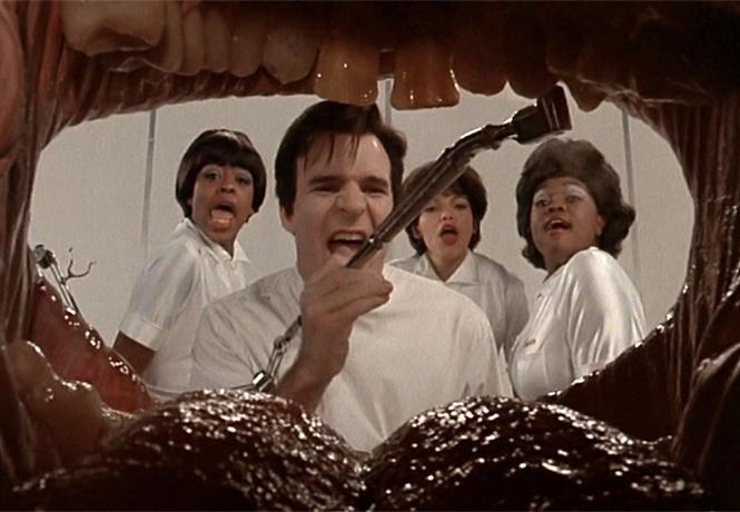 Выращивание новых зубов не за горами!