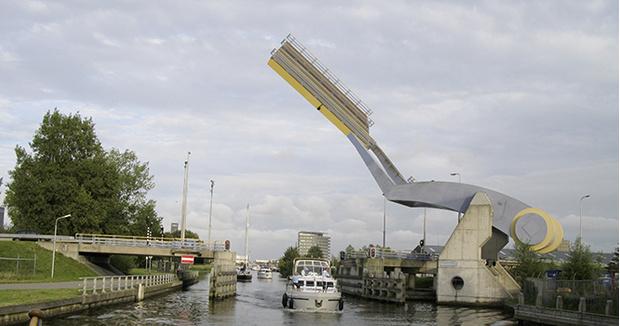 Фото №12 - 15 самых-самых мостов
