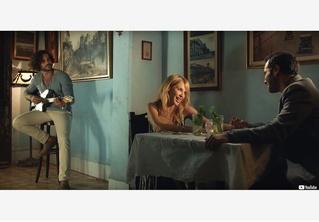 Кайли Миноуг и еще 9 клипов недели!