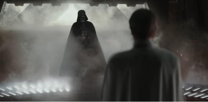 5 причин все-таки посмотреть новый «Изгой-один: Звёздные войны. Истории» (без спойлеров!)