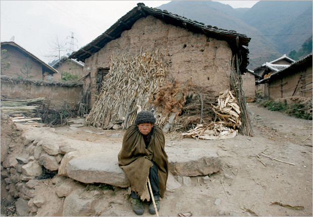 Фото №11 - Филиалы ада на Земле: 5мест, гдепочему-то живут люди