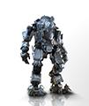 Фото №4 - Titanfall: лучшая игра про боевых роботов и паркур