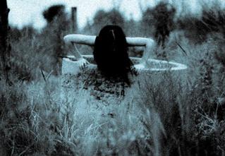 Говорящий мангуст, призрак Сухаревой башни и другие мистические легенды прошлого