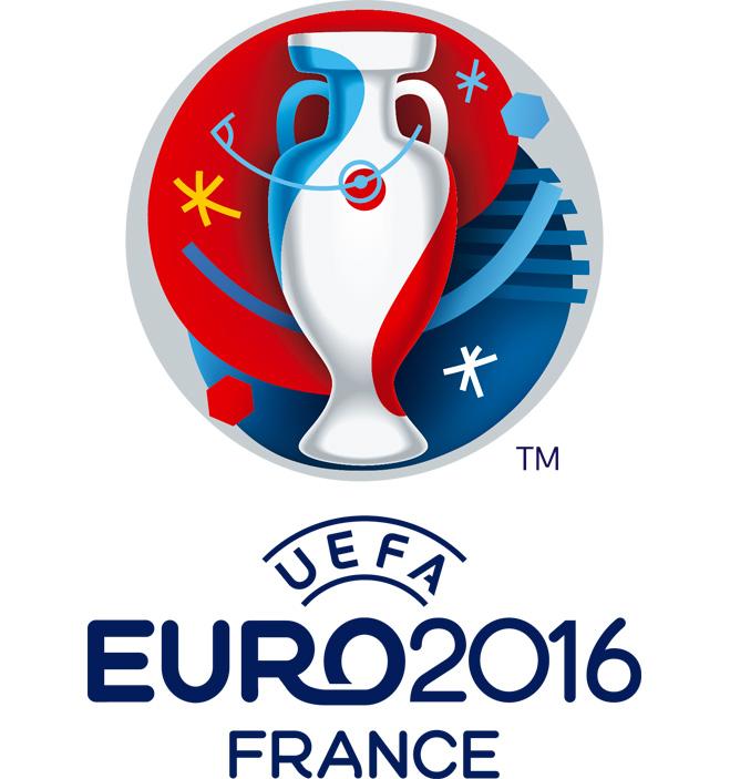 Отбор на чемпионат Европы