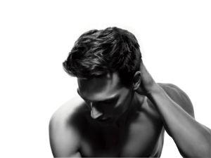 Фото №1 - Как эффективно выращивать волосы?