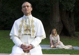 Сколько зарабатывает римский папа?