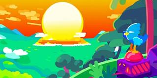 Что будет, если все атомные бомбы на Земле взорвать одновременно (обучающее видео)