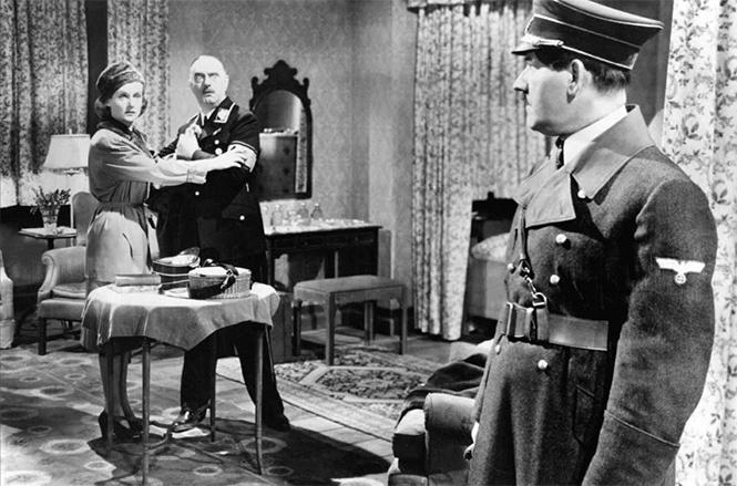20 лучших комедий всех времен и народов по версии кинокритиков