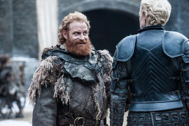 Фото №2 - 7 героев, которые, скорее всего, умрут в седьмом сезоне «Игры престолов»