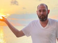 Слепаков выложил ядовитые стихи про Ксению Собчак и скопинского маньяка