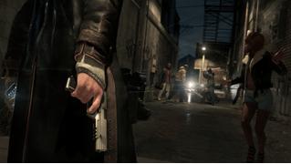 10 приятных занятий из новой игры Watch Dogs, которые запрещены законом в реальной жизни