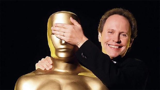 Фото №2 - Артисты массово стали отказываться вести церемонию «Оскар»