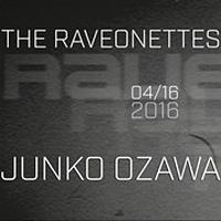 The Raveonettes, Junko Ozawa