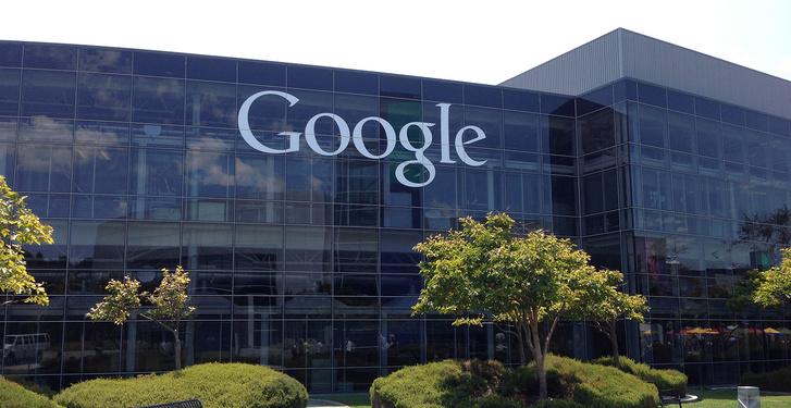 Фото №1 - Google уволила инвалида-трансгендера, который требовал от компании большей либеральности