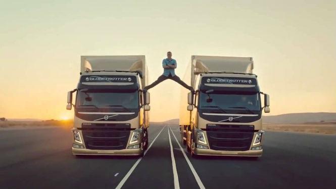 Фото №4 - 10 самых странных  правил дорожного движения со всего мира