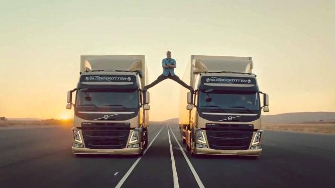 10 самых странных  правил дорожного движения со всего мира