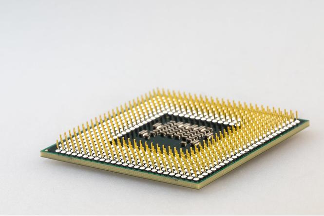 Обнаружена уязвимость почти во всех в процессорах, выпущенных за последние 20 лет