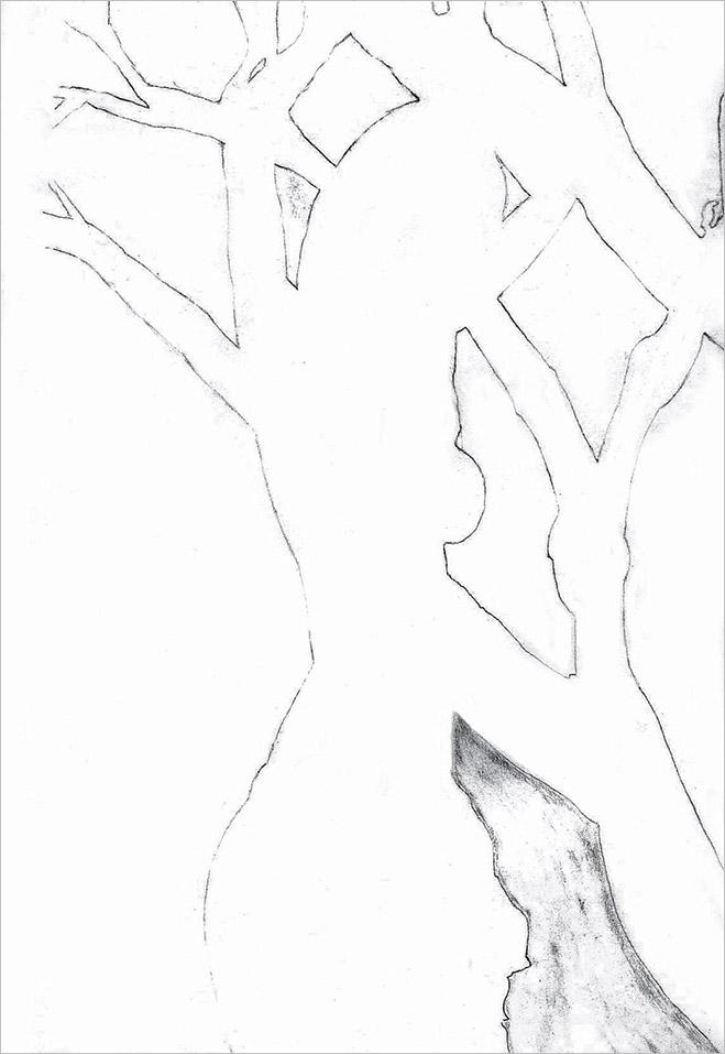 Фото №21 - Как научиться рисовать в зрелом возрасте