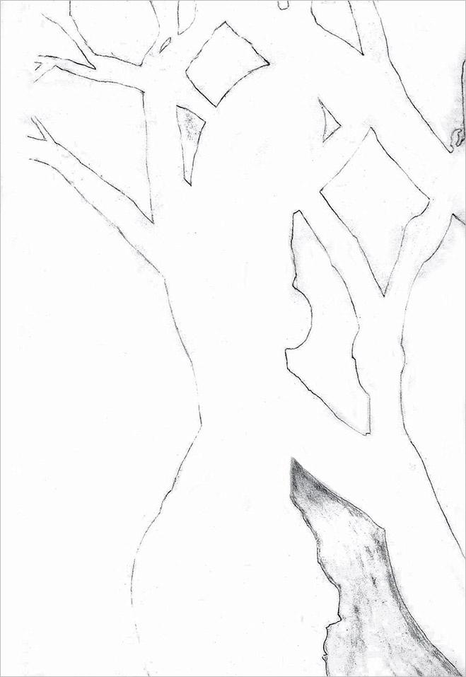 Рисуй, как Бекхэм! Как научиться рисовать в зрелом возрасте