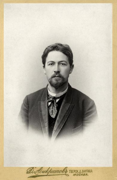 Фото №2 - Отретушированные Николай II, Маяковский, Ленин и другие твои старые знакомые. Такими ты их никогда не видел