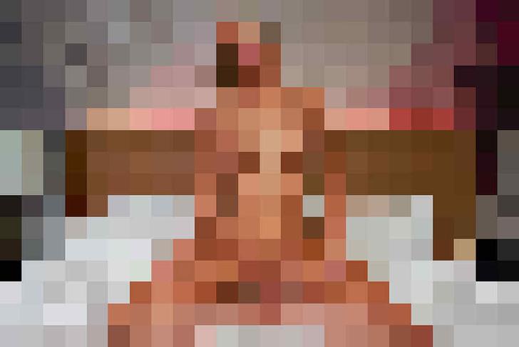 Фото №1 - Новый необычный сервис: стань порнозвездой, не снимаясь в порно