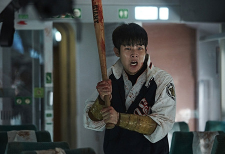10+ отличных корейских фильмов для мощного старта