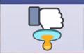Фото №4 - Каких кнопок всё еще не хватает на Facebook