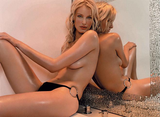 Что вытворяют женщины в интиме, русское анальное порно голых русских баб
